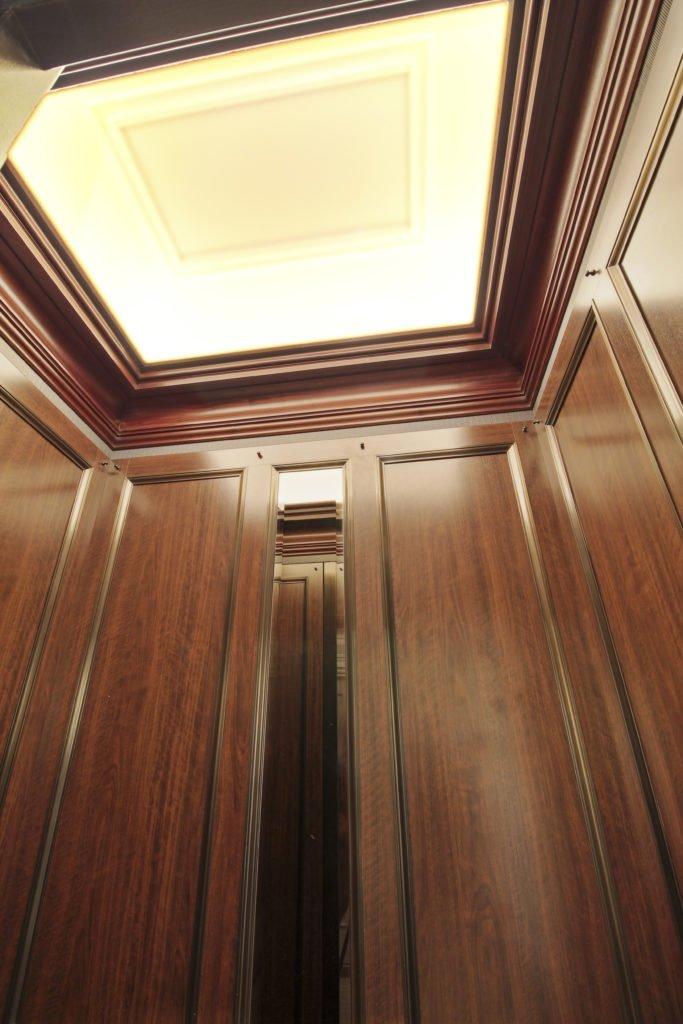 Hotel Drisco Thumbnail 4